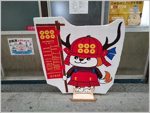 DSC_1498.JPG